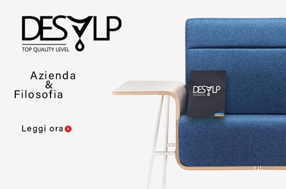 desalp group